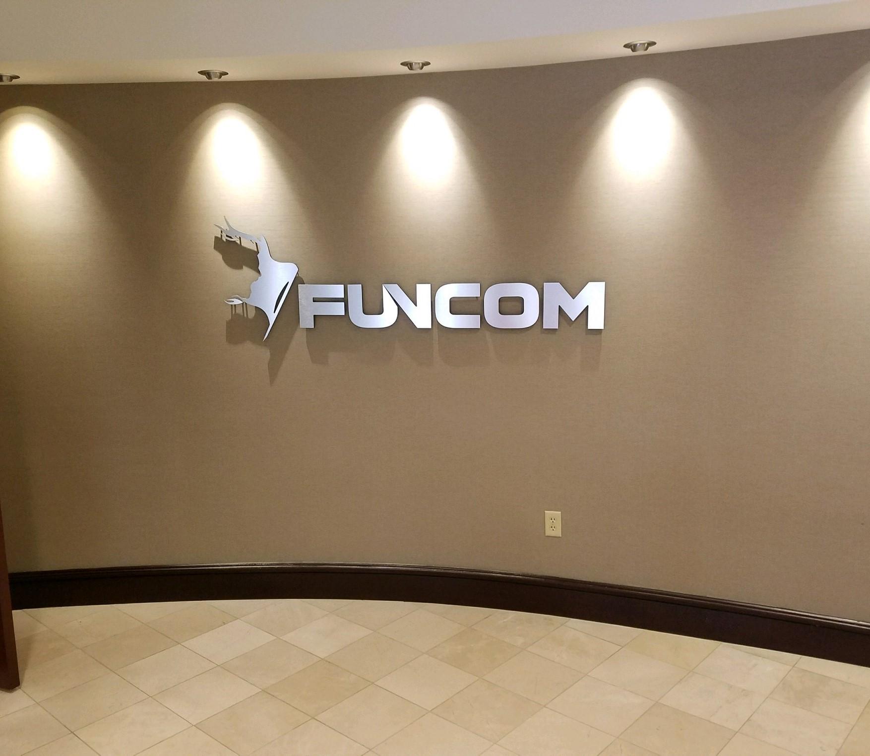 Funcom.jpg
