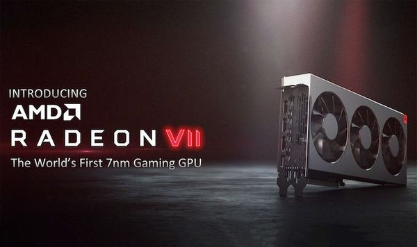 微软将继续与AMD合作研发下一代Xbox主机处理器