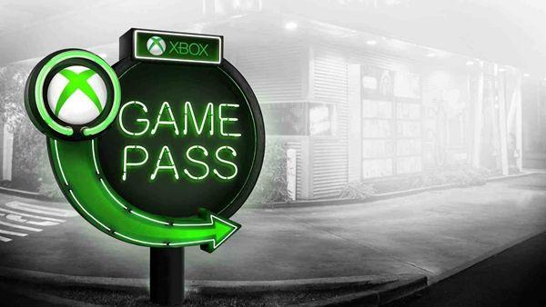 微软推出奖励计划 完成XGP任务可获奖励点数