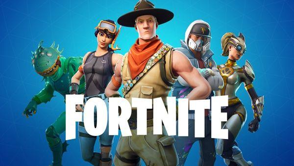 PlayStation公布2018年12月游戏下载量排行榜