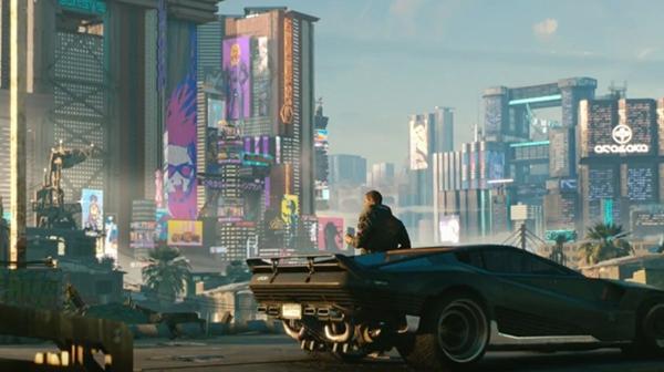 cyberpunk-2077 (1).jpg