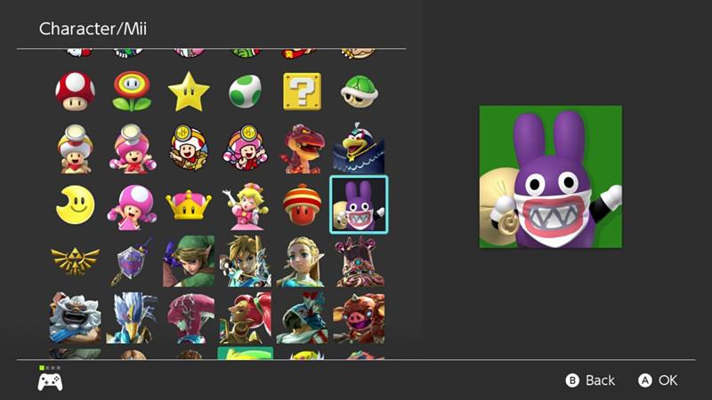 nintendo-switch-user-icons-screenshot.jpg