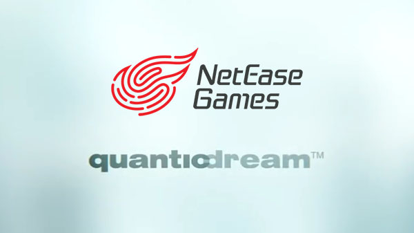 NetEase-Quantic-Dream_01-29-19.jpg