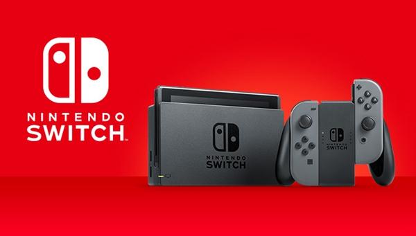 Switch_副本.jpg