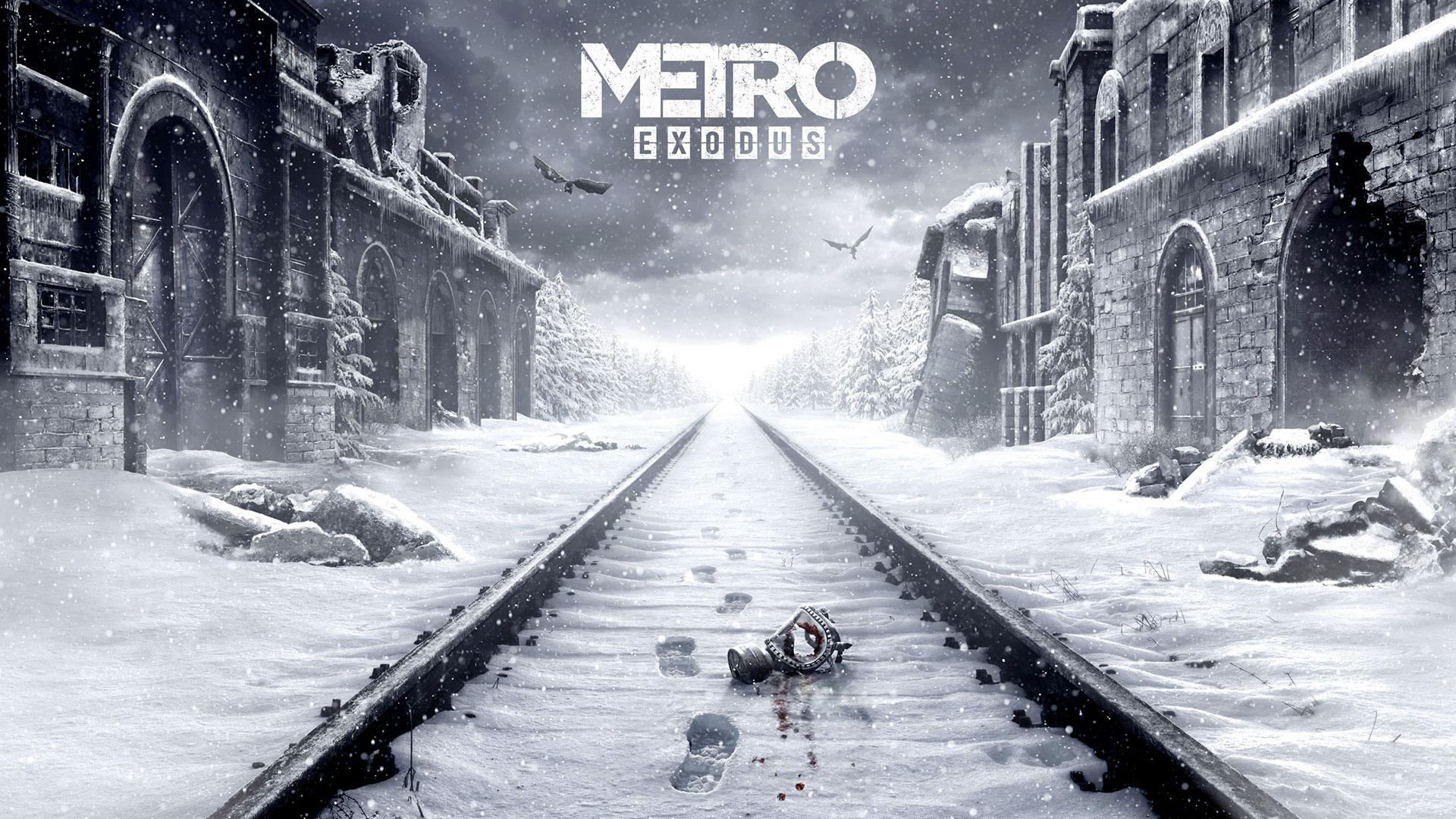Metro-Exodus-illu.jpg