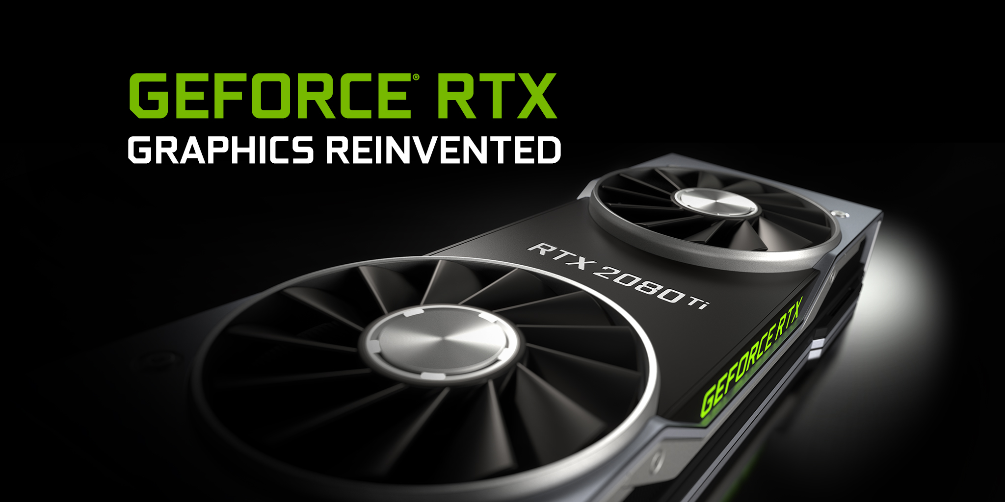 geforce-rtx-20-series-social-2048x1024.jpg