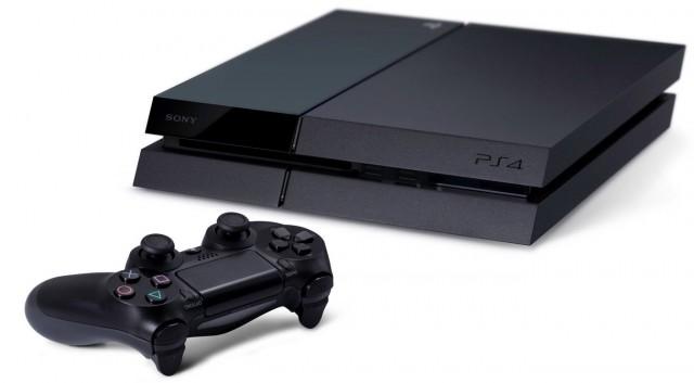 PS4-640x353.jpeg
