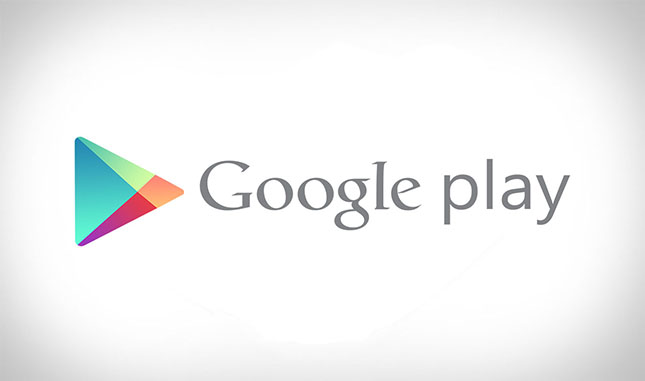 Google-Play-Article-Featured.jpg