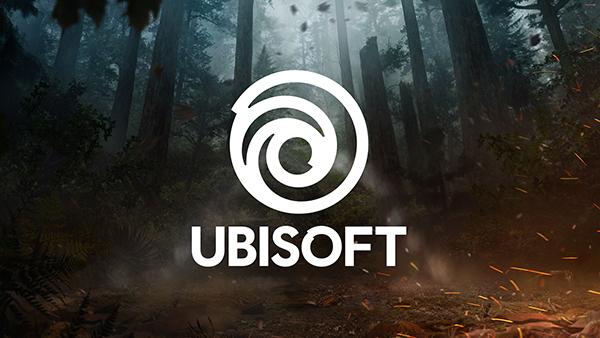 ubisoft-logo.jpg