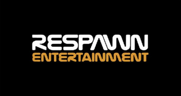417370-respawn-entertainment-tambien-estara-playstation-experience.jpg