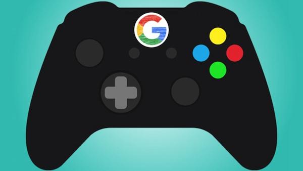 google-console_副本.jpg