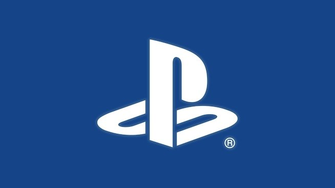 playstation-logo-alt-1150396.jpg