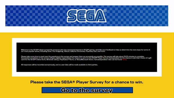 Sega-Survey_03-18-19.jpg