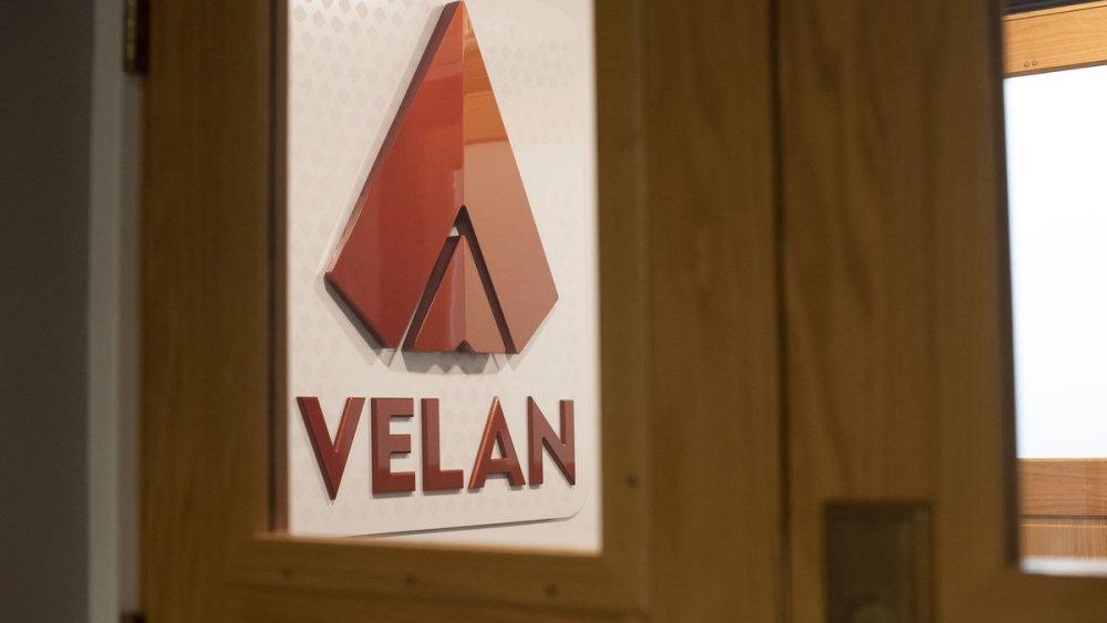 velan-studios.jpg