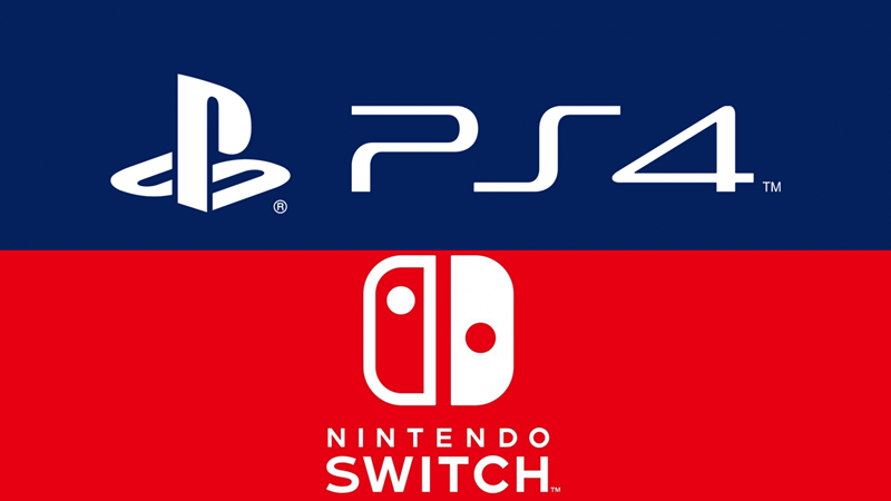 PS4Switch-ds1-1340x1340.png