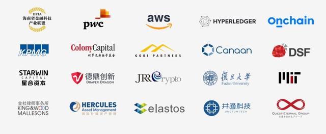 三亚IFIC全球金融科技创新峰会将于5月24-25日盛大召开