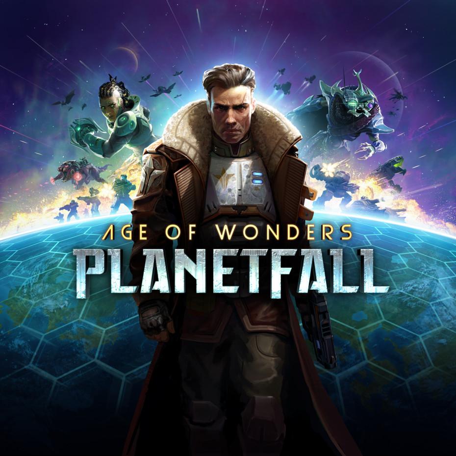 Age-of-Wonders-Planetfall.jpg