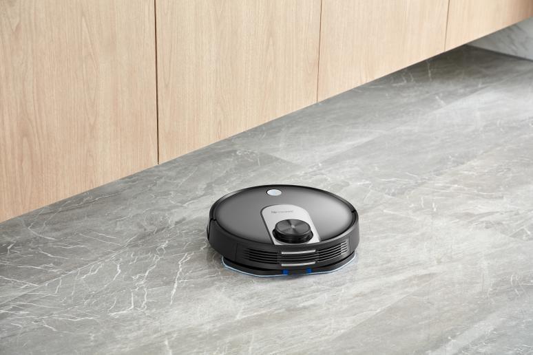 扫地机器人哪些品牌好呢?扫地机器人十大热销品牌排行榜