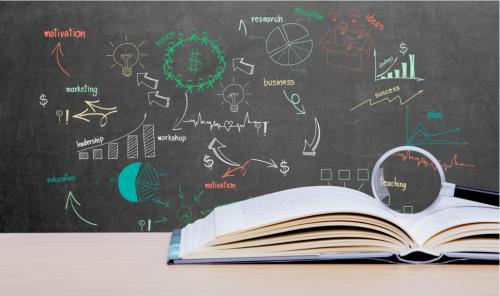 """打造深度陪伴式教学,智课为国际化人才培养提供""""国际化""""解决方案"""