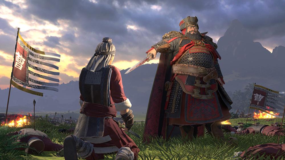 Steam周销量排行榜 雷霆一击 三连冠 狂怒2 多版本上榜