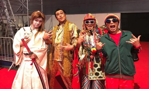 NoxInfluencer分享:若何玩转日本网红营销?