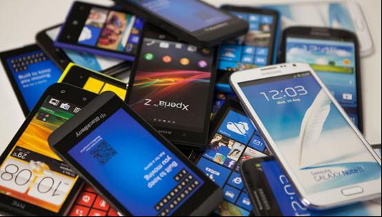 进军中国市场十七年,三星手机是怎么做售后的?