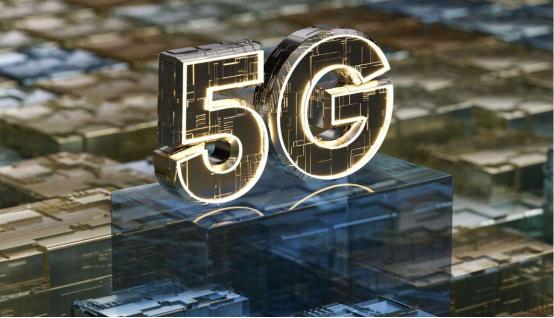 5G商用时代来临,对OTT乃至视频行业来说意味着什么?