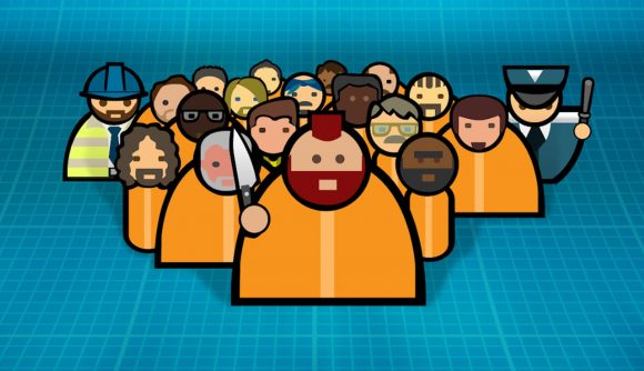 prison-architect-sales-580x334.jpg