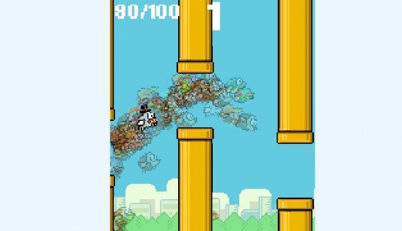 flappy-royale-580x334.jpg