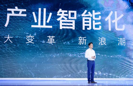 """Baidu Create 2019""智能驾驶分论坛全面解析!""汽车狂人""李书福为何如此钟情小度车载OS?"