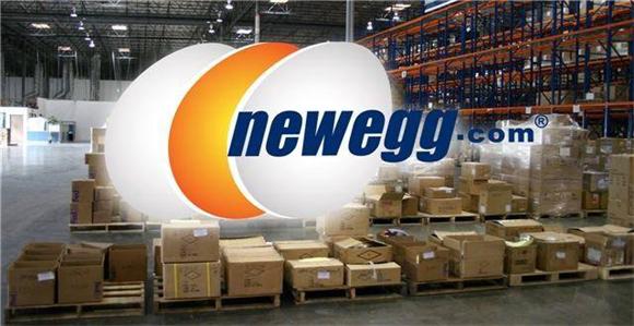 Newegg力推SBN服务 为卖家省费进一步提高卖家物流竞争力