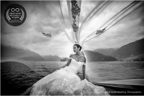 来了!全球结婚行业大咖七月齐聚金犀奖潮流峰会,今年会谈什么新风向?
