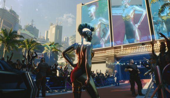 cyberpunk-2077-cosplay-580x334.jpg