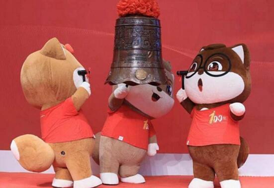 淘品牌三只松鼠上市 开盘大涨20% 总市值已破80亿元