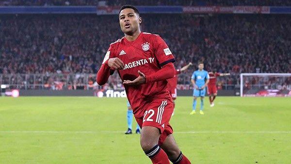 《实况足球2020》和拜仁慕尼黑队达成合作协议