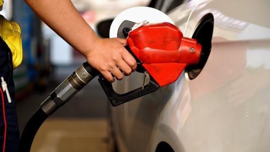 光汇云油新一代核心系统正式上线,打造省钱加油便捷体验
