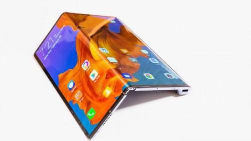 手机换屏潮催熟国内屏幕产业链 转转二手手机屏幕检测受欢迎
