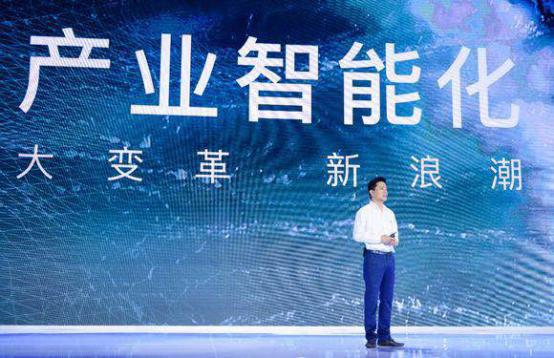 """美国放弃""""硅谷模式""""或将被超越?外媒:百度等中国科技公司已经势不可挡"""
