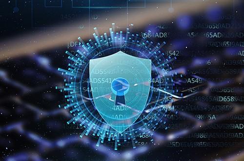 全力守护用户信息安全,向前金服接受工信部直属单位安全评测