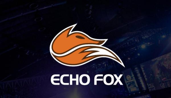 前NBA球星里克.福克斯计划卖出俱乐部持有的《英雄联盟》联赛席位