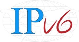 长亭科技全线产品升级支持IPv6防护服务