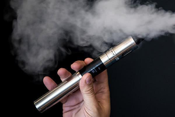 卫健委计划立法规范电子烟行业,电子业行业何去何从?