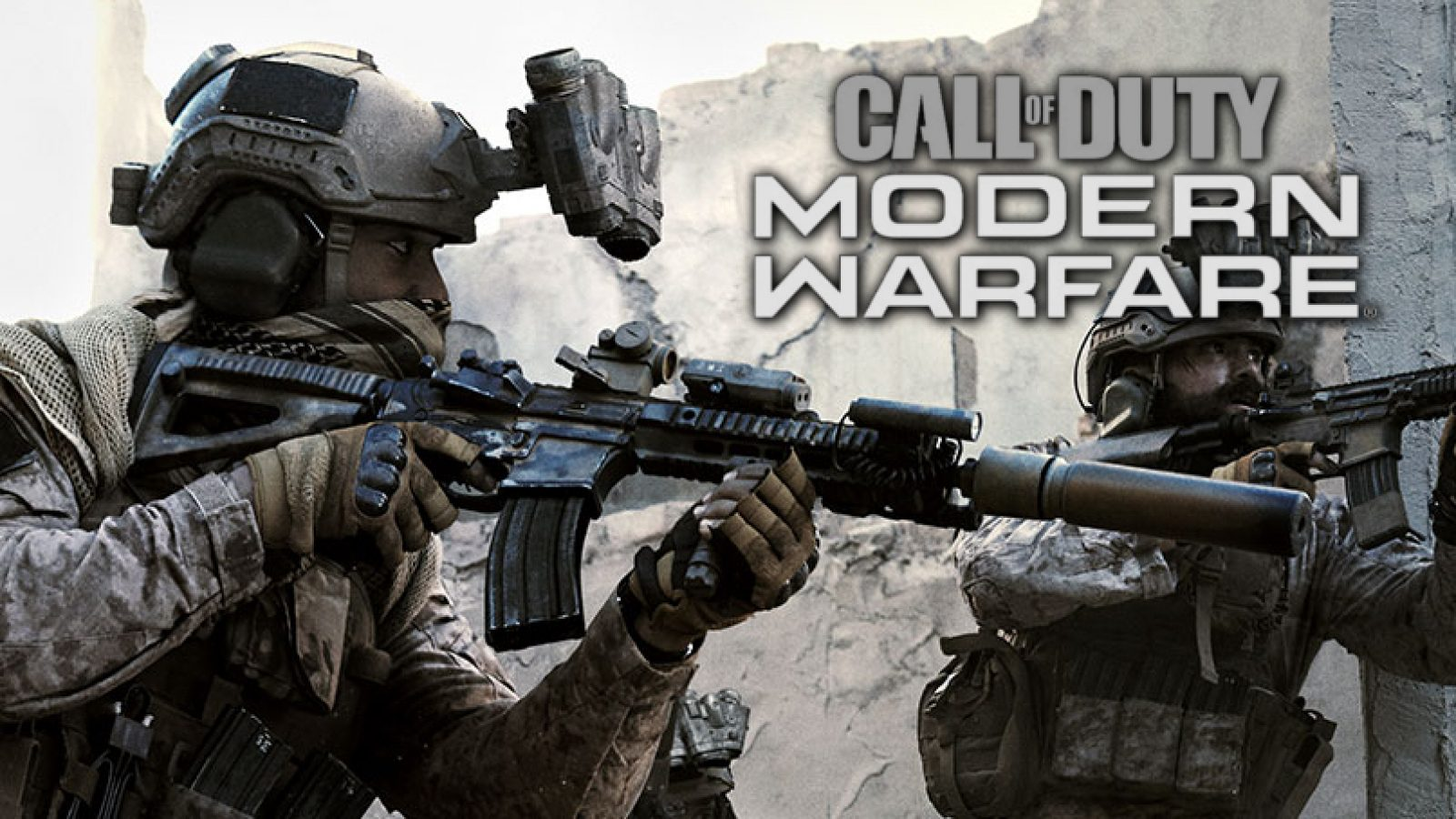 modern-warfare-call-of-duty-activision-infinity-ward-weapons-new-animations-reload-active-idle.jpg