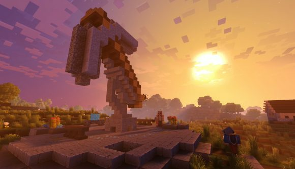 minecraft-super-duper-graphics-pack-580x334.jpg