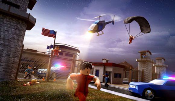 Roblox-games-Jailbreak-580x334.jpg