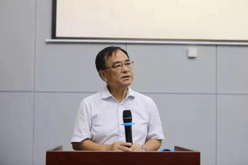 登播北京新闻电台,法大大携手名企共话劳动合同电子化