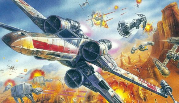 star-wars-rogue-squadron-580x334.jpg