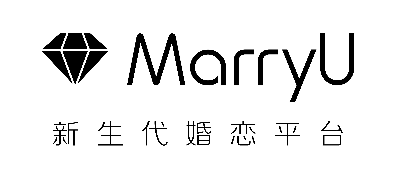 全国结婚率创新低仅7.2‰ MarryU暖心服务为爱助力
