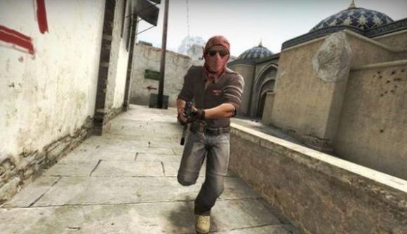 counter-strike-580x334.jpg