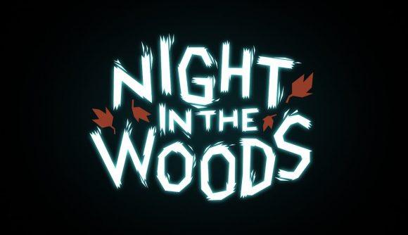 night-in-the-woods-580x334.jpg